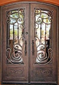 security entry doors | Door Designs Plans | door design ...