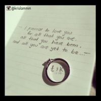 1000+ Pinky Promise Quotes on Pinterest