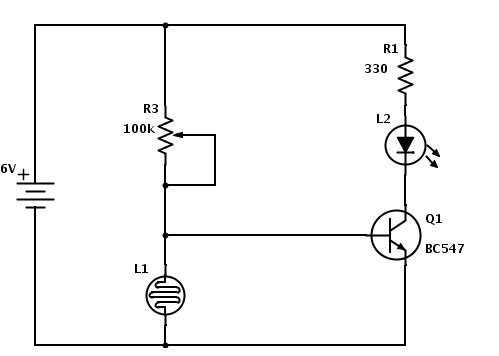 Variable Resistor Schematic Symbol Solenoid Schematic