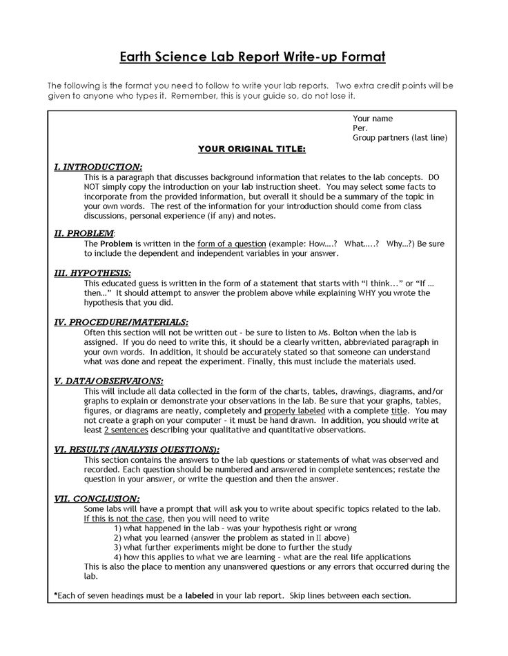 Medical Paper Writing Term Paper Academic Service