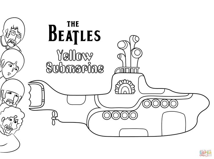 1000+ images about The Beatles on Pinterest