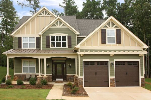Vertical Vinyl House Siding to learn more about this and