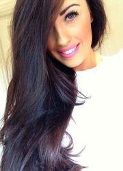 6 amazing dark hair color ideas