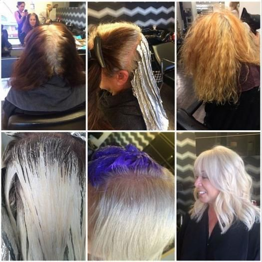FIRST SKILLS COLOR How To Help A Client Transition To