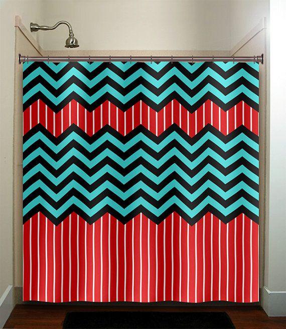 56 Best Images About Shower Curtains On Pinterest Purple Zebra