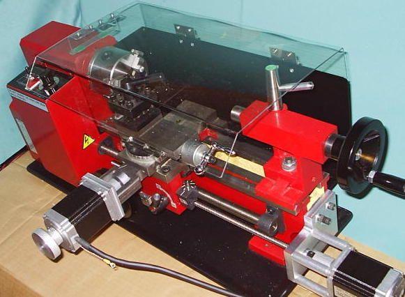 Pin Lathe Machine Diagram On Pinterest