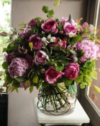 673 best images about Floral Arrangement Ideas on ...