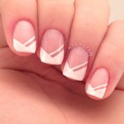 ideas french tip