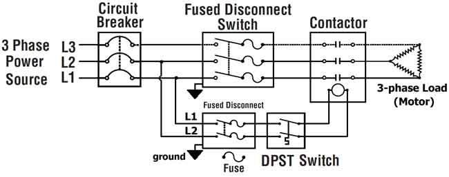 tattoo power supply wiring diagram buick stereo 3 phase circuit | electronics pinterest wire, chang'e and electric