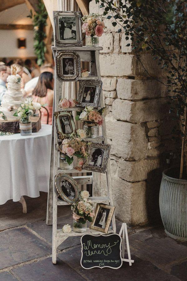 Best 25 Vintage wedding centerpieces ideas on Pinterest