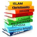 Different types of religions religion pinterest different types