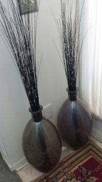1000+ images about vases on Pinterest | Porcelain vase ...