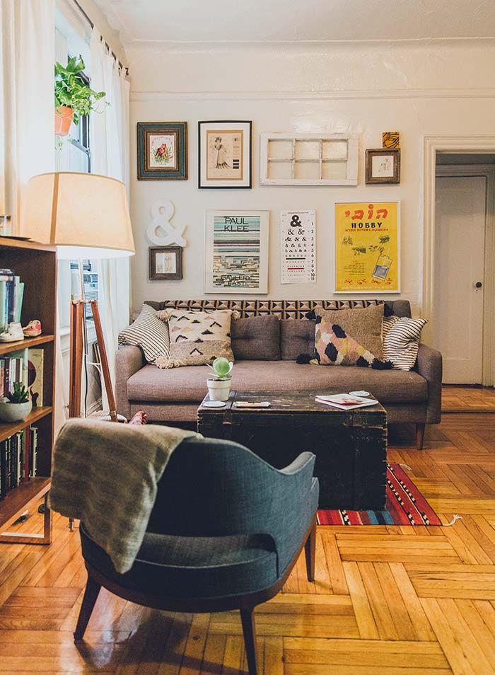 25 best ideas about Cozy apartment decor on Pinterest
