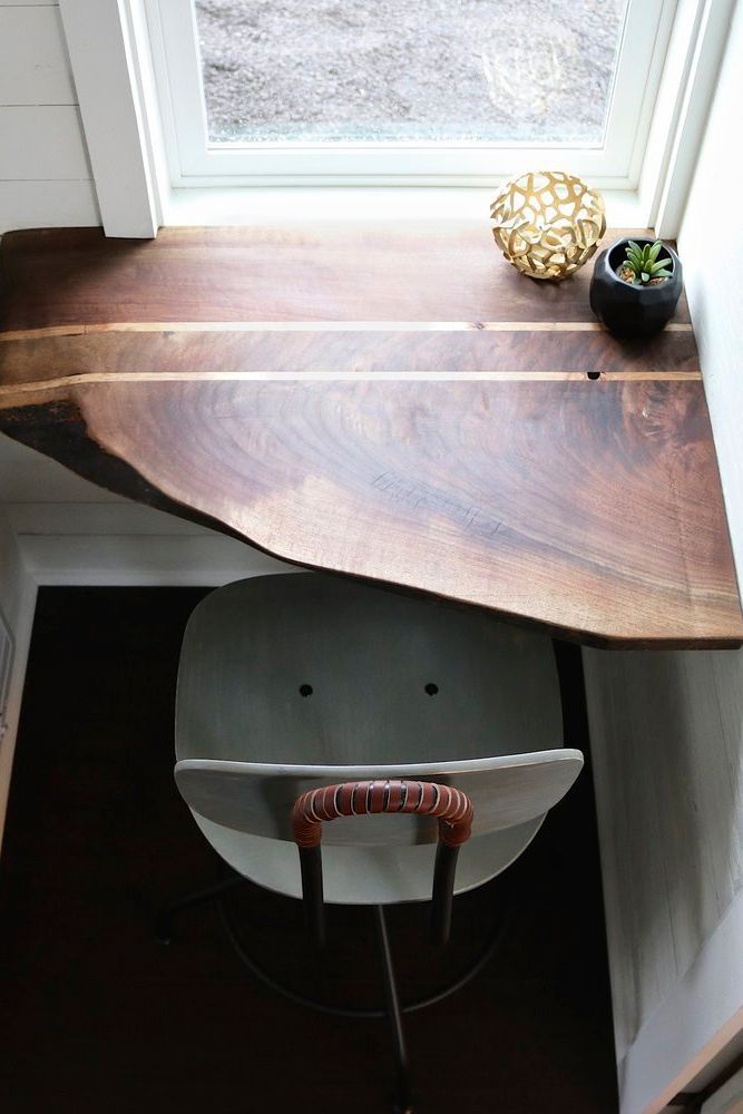 office chair that sits higher back pain 17 best ideas about corner desk on pinterest | shelves, computer room decor and spare ...