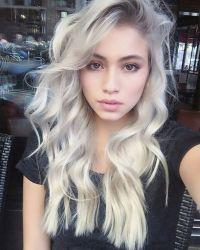 Best 25+ Bleaching hair ideas on Pinterest
