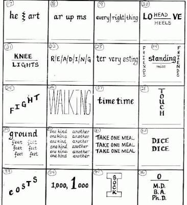 57 best images about Word puzzles Rebus on Pinterest