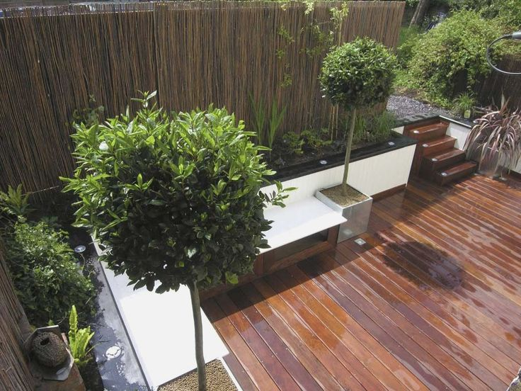 Small Terrace Garden Ideas India More Picture Small Terrace Garden