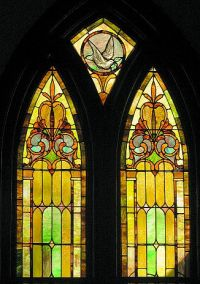 124 best images about Stained glass windows on Pinterest ...