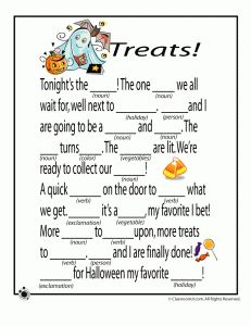 956 best Halloween Themed Therapy Activities/Treats images