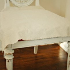 Sure Fit Parsons Chair Slipcovers Small Club 168 Best Images About Sofa On Pinterest | Slipcovers, Custom And ...