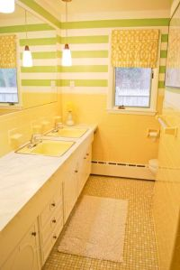 1000+ images about 1960s bathroom on Pinterest | Bathrooms ...