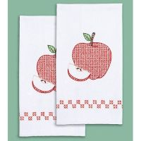 Best 25+ Decorative hand towels ideas on Pinterest