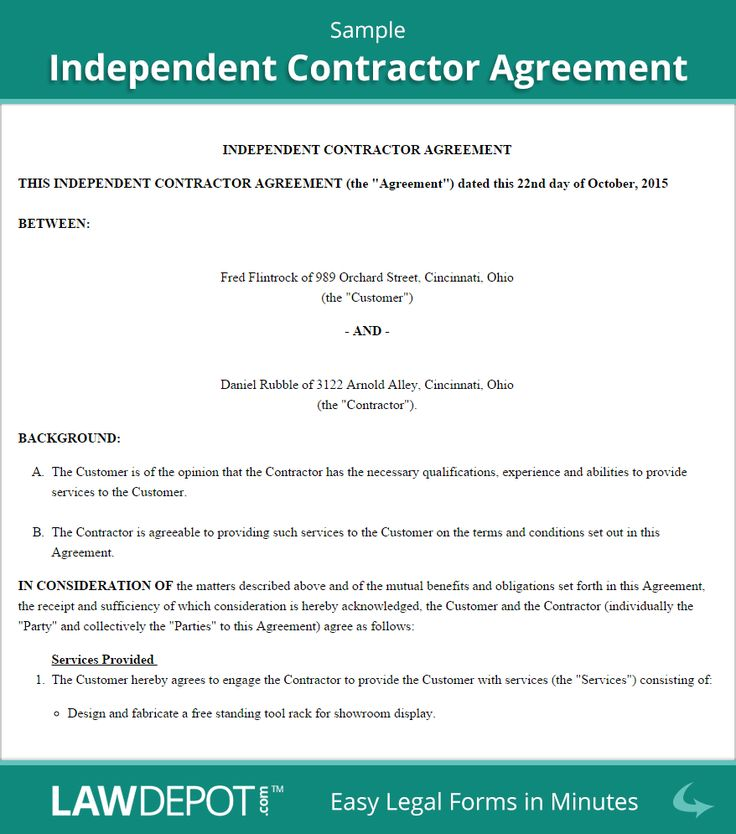 Training Agreement Contract Training Agreement Contract