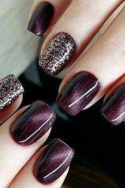 1000 ideas acrylic nails