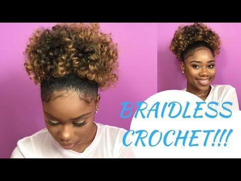 25 best ideas about short crochet braids on pinterest short crochet twist crochet style and