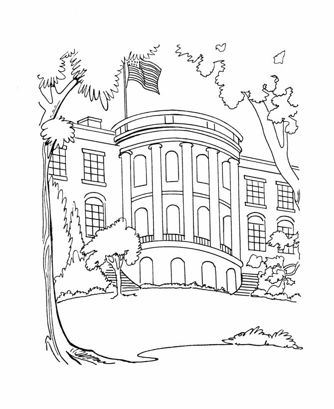 31 best images about US History Coloring Sheet Pages on