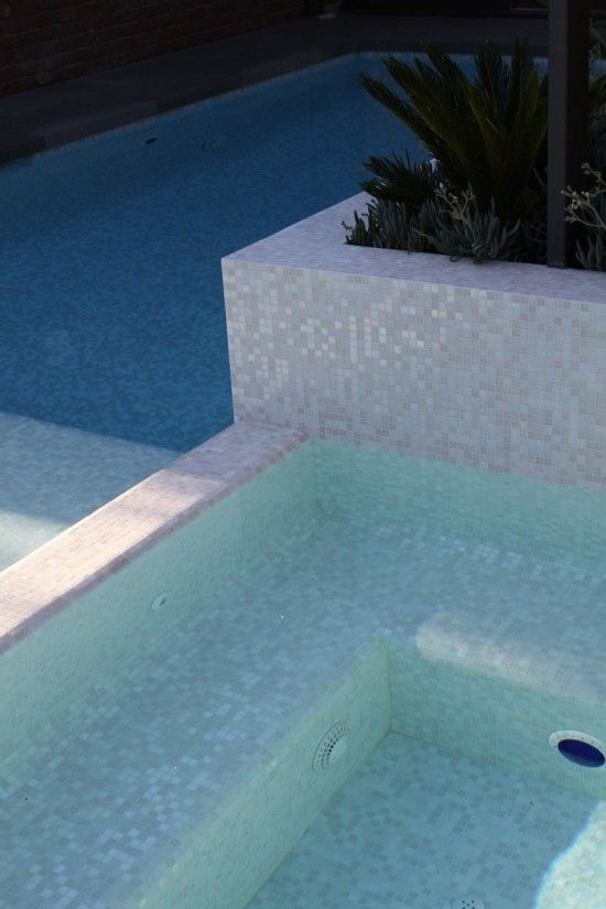 17 Best ideas about Pool Tiles on Pinterest