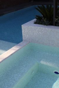 17 Best ideas about Pool Tiles on Pinterest