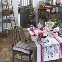 Revolving Spice Racks For Kitchen White Table Set 17 Best Images About Comptoir De Famille On Pinterest | Ps ...