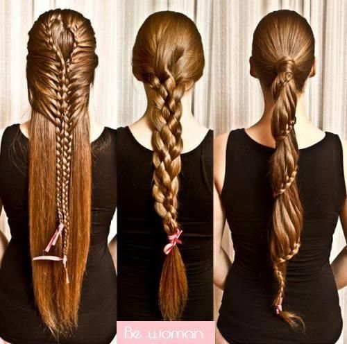 28 Best Images About Hair Styles On Pinterest Updo My Hair And