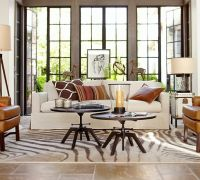 178 best images about Design Trend: Classic on Pinterest ...