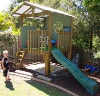 21 best images about Swing set/fort on Pinterest | Diy ...