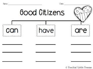 25+ Best Ideas about Good Citizen on Pinterest