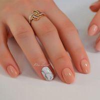 25+ best ideas about Round nail designs on Pinterest ...