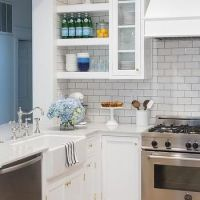 1000+ ideas about Small Kitchens With Peninsulas on ...