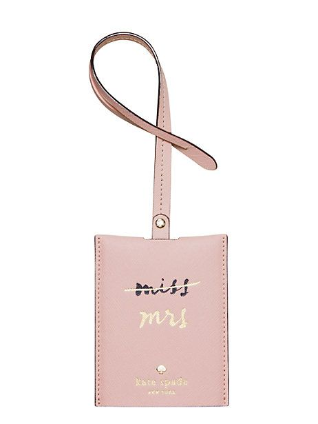 25 best ideas about Luggage tags wedding on Pinterest