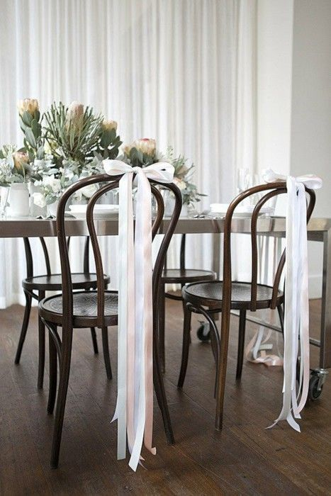 unusual chair sashes for autistic child 25+ best ideas about bows on pinterest   wedding bows, blush theme and ...
