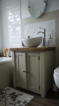 Best 25+ Painting bathroom sinks ideas on Pinterest