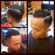 1000 ideas hipster haircuts