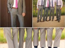 17 Best images about Outfits on Pinterest | Wedding colors ...