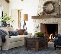 Best 20+ Cream Couch ideas on Pinterest   Cream sofa ...