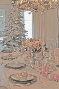 797 best images about Elegant Table Settings..... on ...