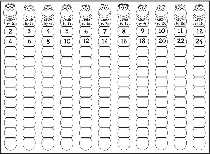 59 best images about 4th Grade Math Worksheets on