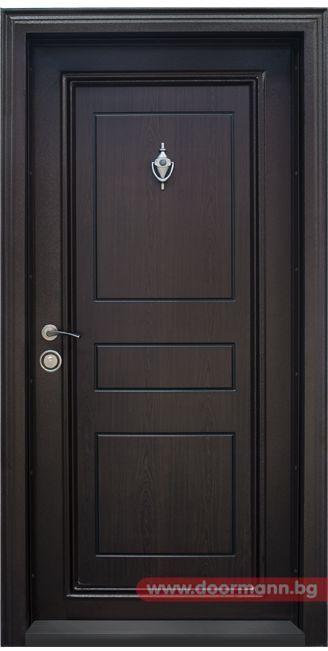 Best 25+ Main door design ideas on Pinterest