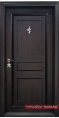 Best 25+ Main door design ideas on Pinterest