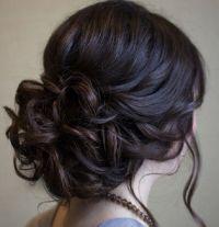25+ best ideas about Medium wedding hair on Pinterest ...